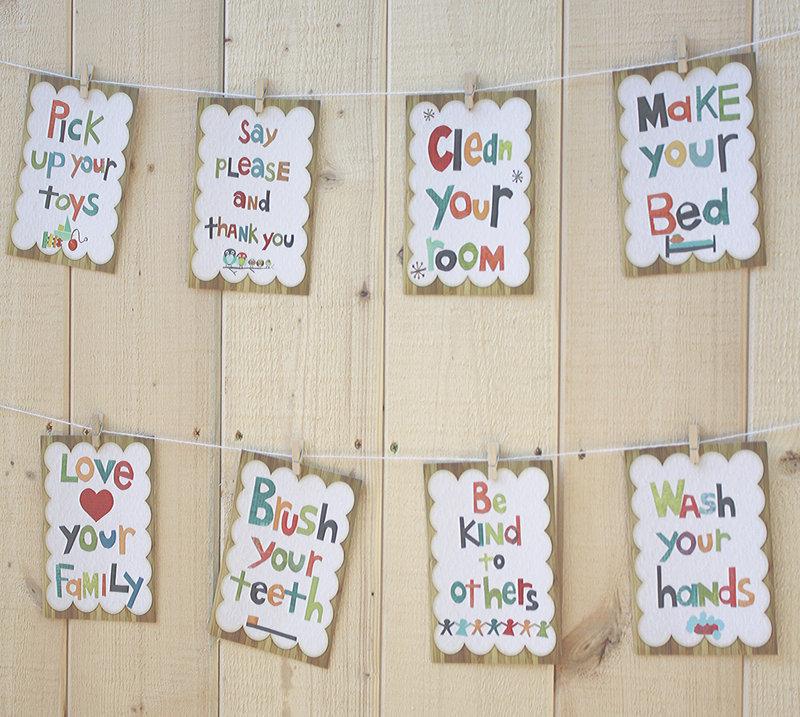 english manners1 children inspire design