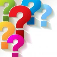 Campanie de colectare a întrebărilor